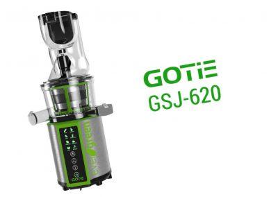 GOTIE GSJ-620