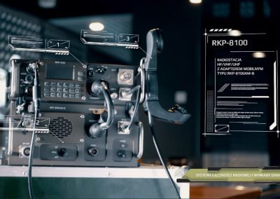 OBR CTM Film korporacyjny - pojedyncza klatka