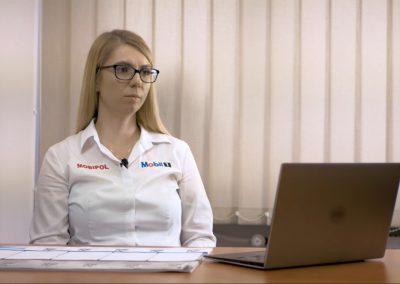 Mobipol Case Study