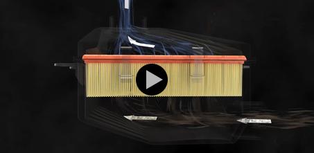 Przykładowa animacja produktowa